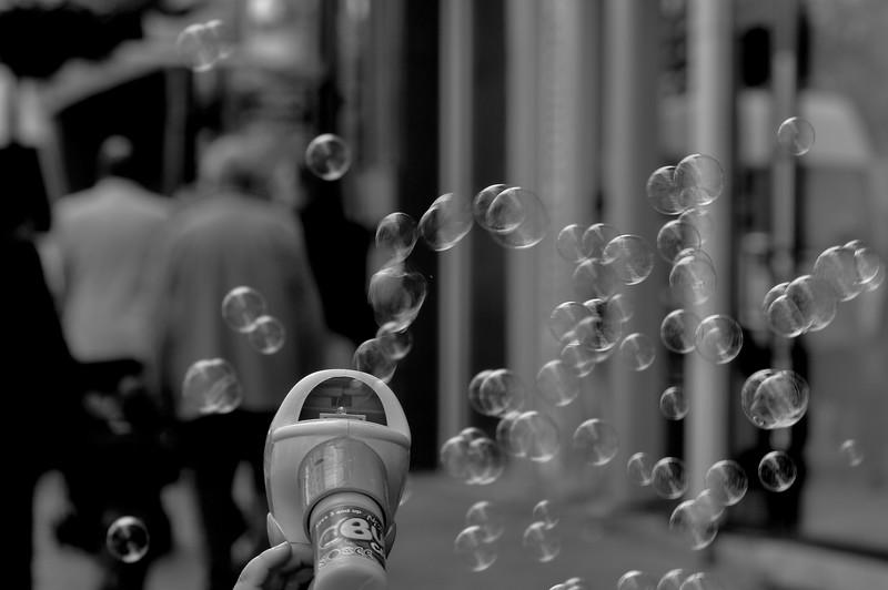 attack bubbles.JPG