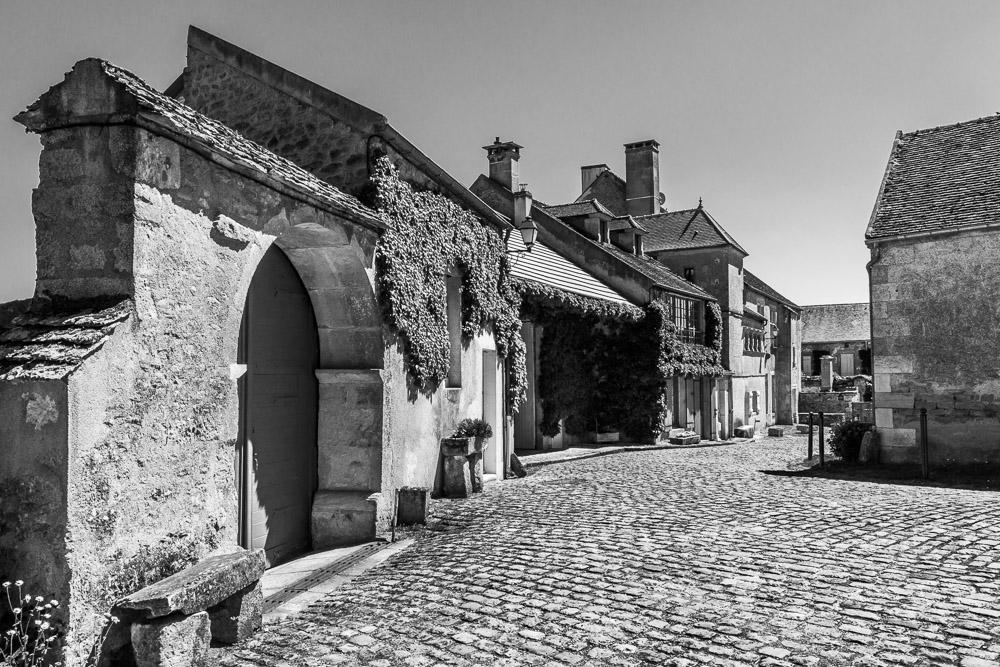 MOntréal Yonne