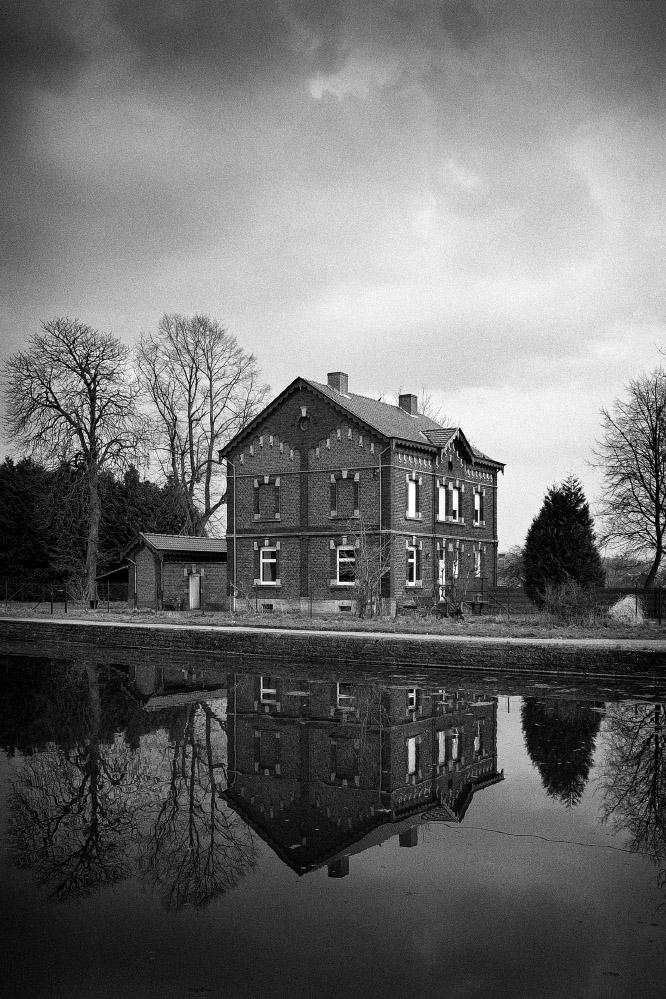 Maison du canalsch_.jpg