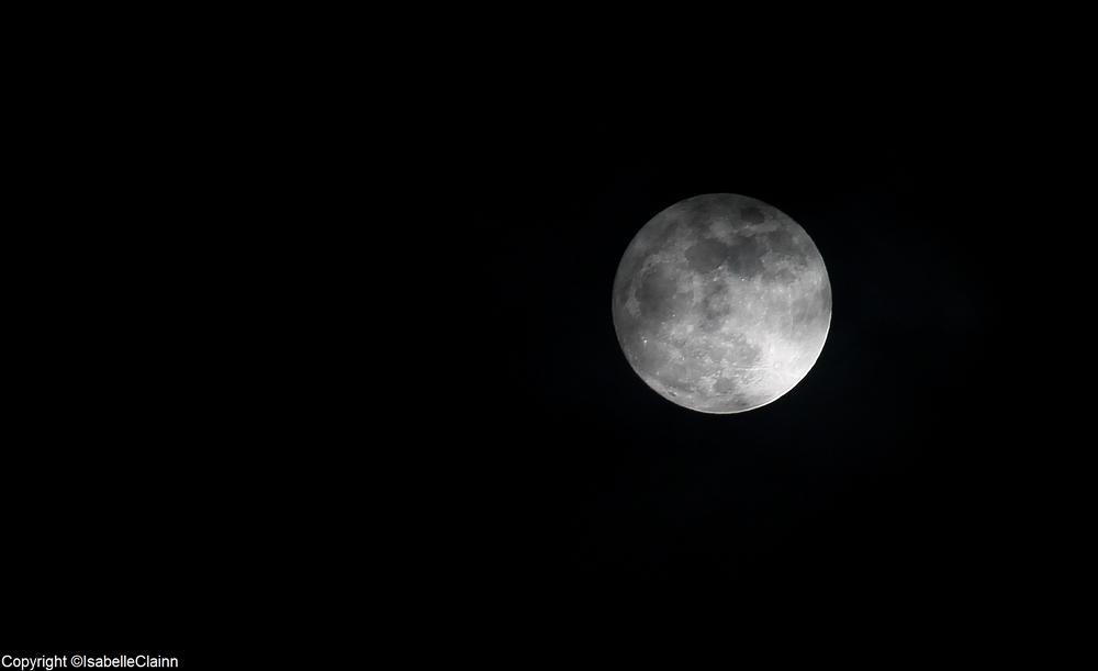 lune fp.jpg