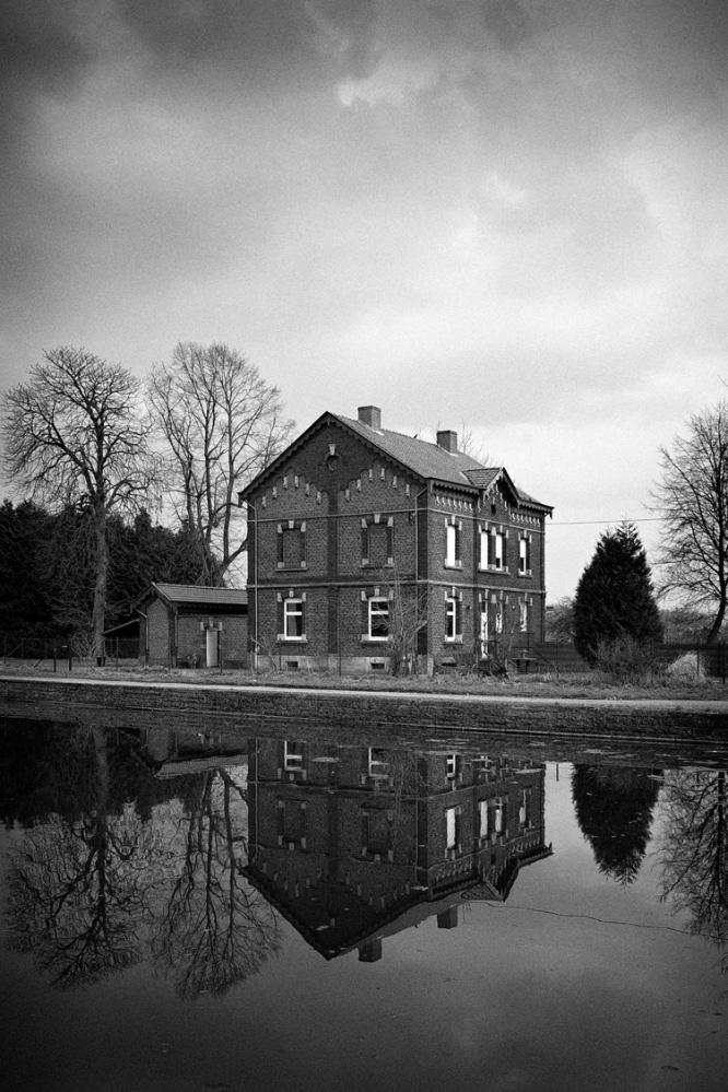 Maison du canal.jpg
