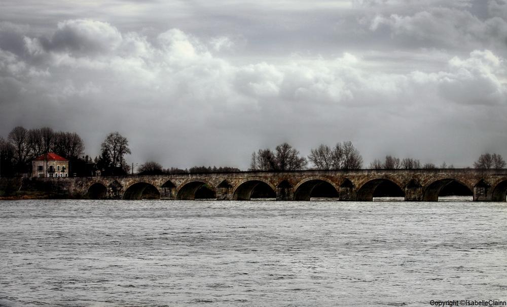pont fp.jpg