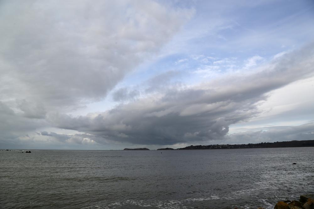 ciel breton.jpg