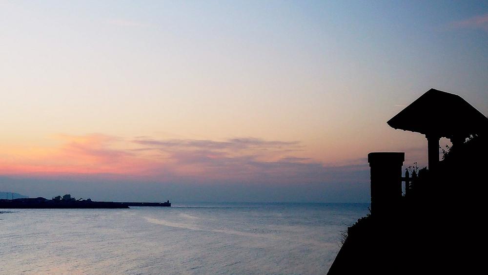 coucher de soleil puys redim.jpg