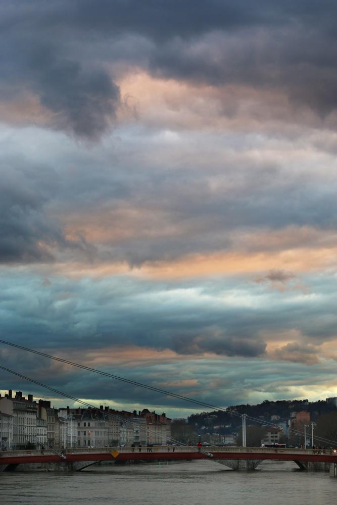 ciel de lyon.jpg
