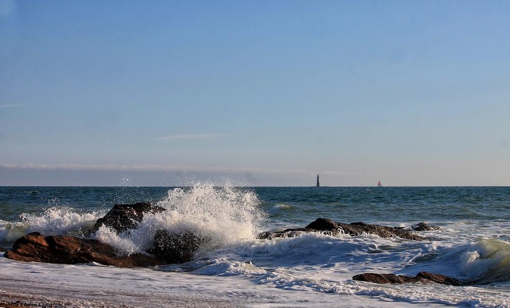 sable D'olonne plage sauvage fp.jpg