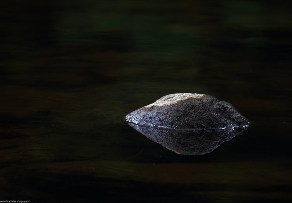 la pierre.jpg