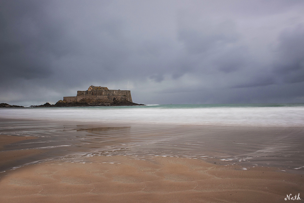 Fort St Malo_ pause longue (2).jpg