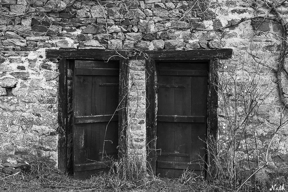 Les 2 portes.jpg