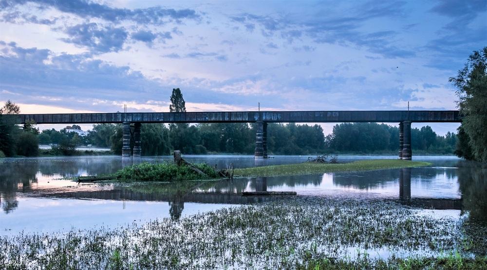 Le Pont de Fer.JPG