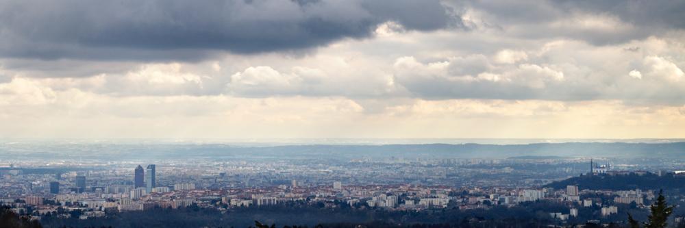Lyon-panoramique.jpg