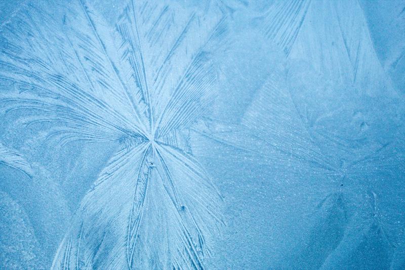 glace1609.jpg