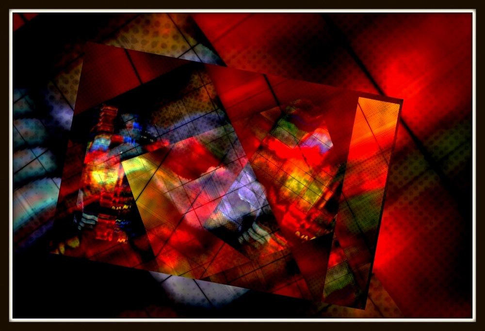 TABLEAU LUMINEUX FIN.jpg