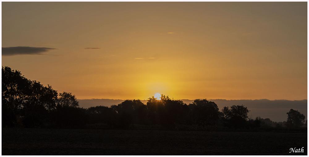 Levé du soleil en Anjou_3.jpg