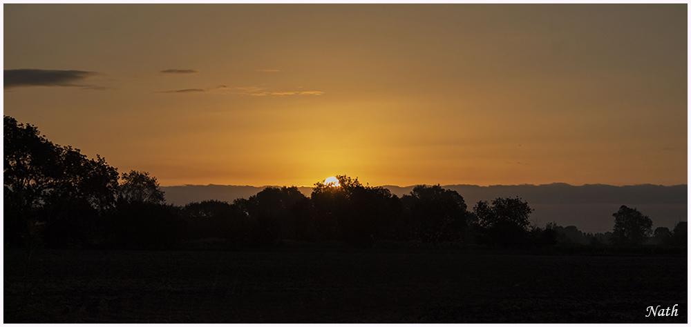 Levé du soleil en Anjou_2.jpg