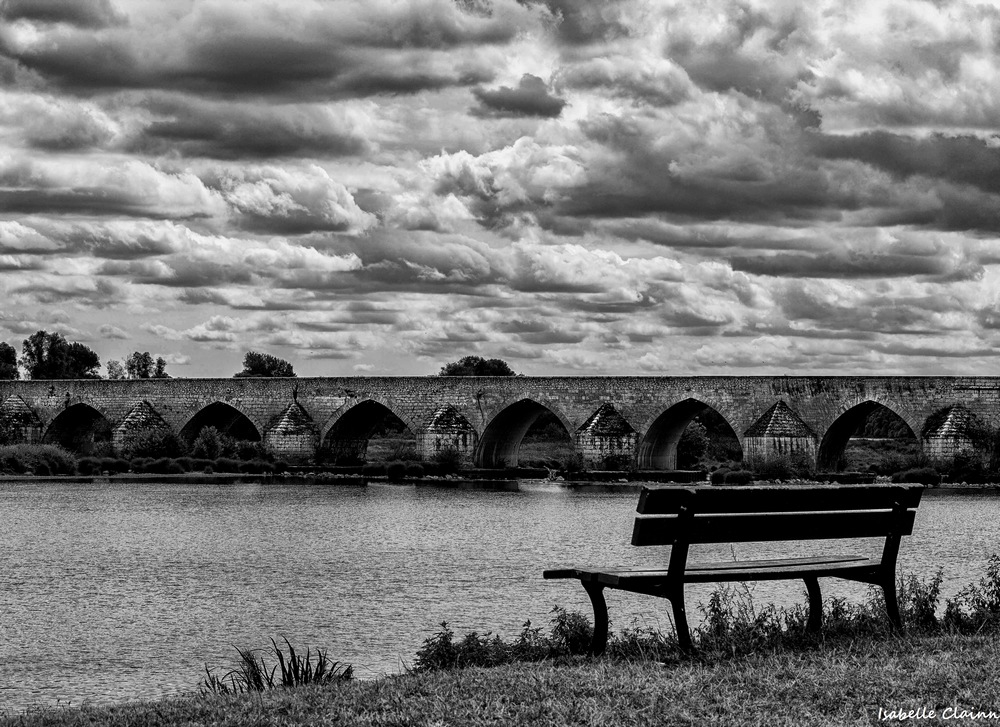 pont beaugency fp.jpg
