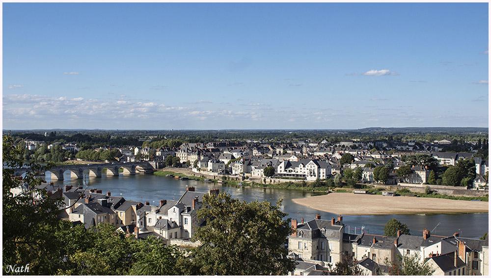 Sur les hauteurs de Saumur.jpg