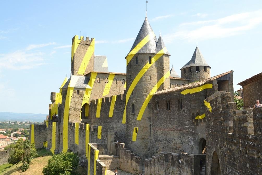 carcassonne1.thumb.JPG.8ae23054e5046838eaee35e8064368d5.JPG