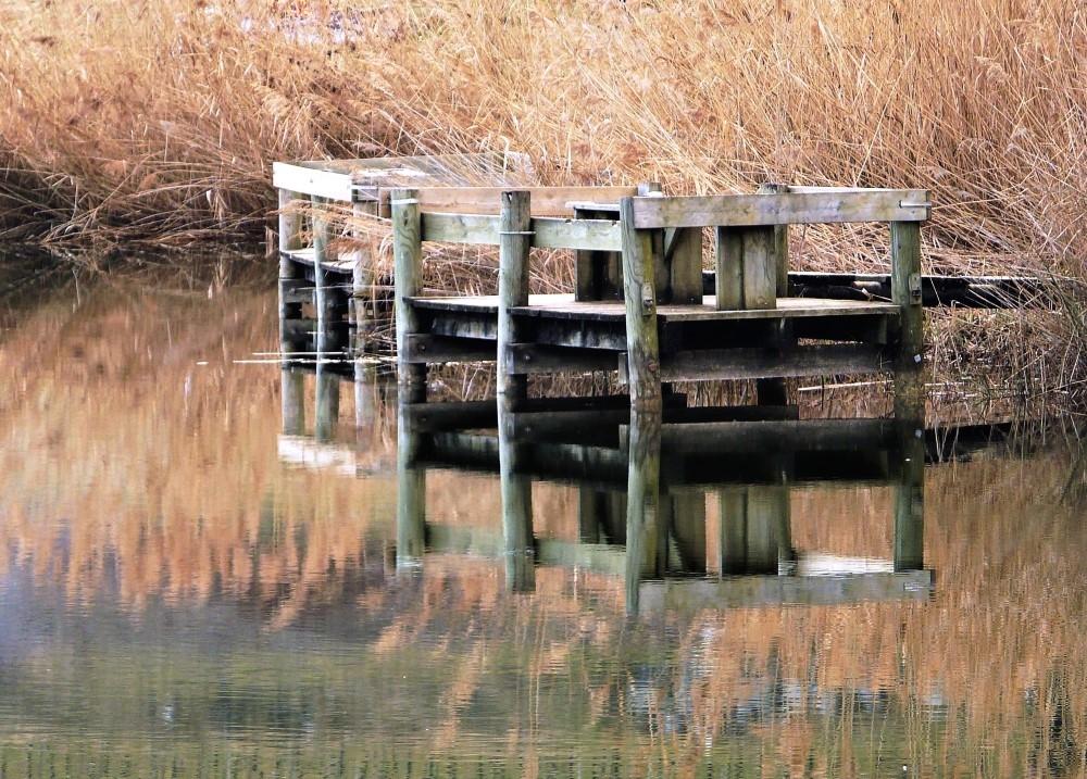 Lac Saint André 024_InPixio.jpg