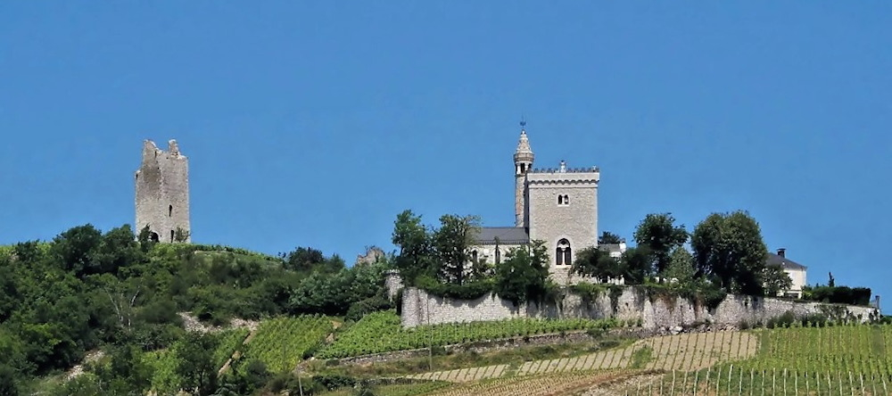 Chateau de Chignin1.jpg