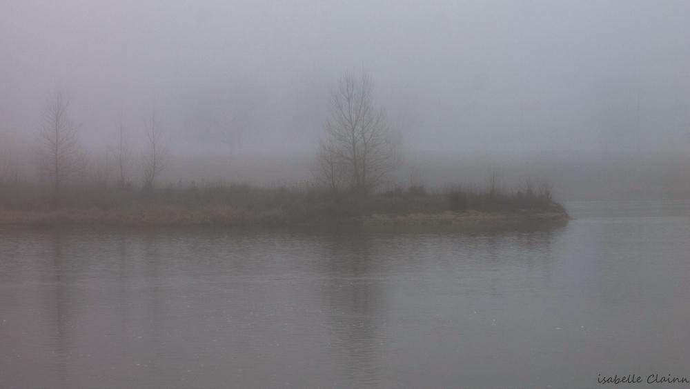 brume 1 fp.jpg