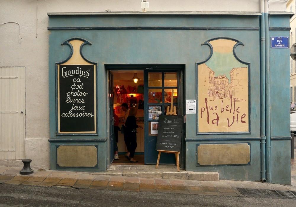 Marseille  (1).jpg