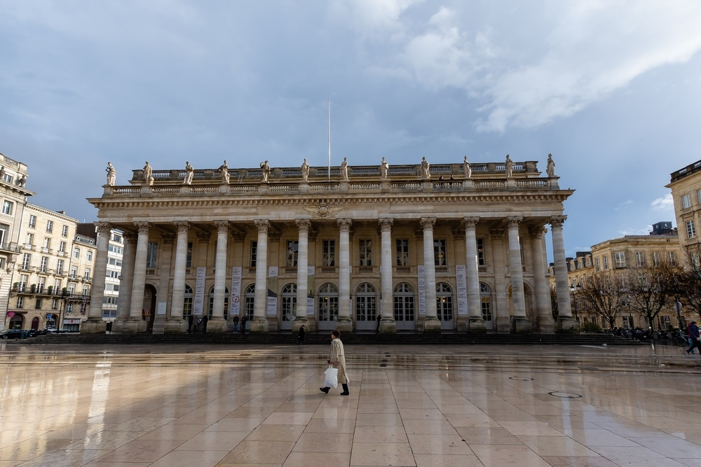 Opéra de Bordeaux 02.jpg