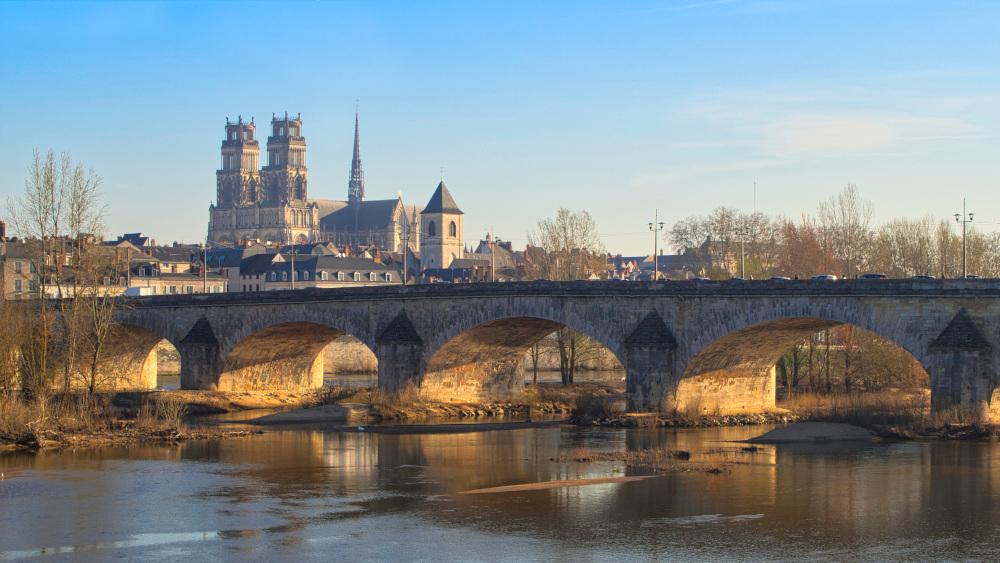 Pont royal.jpg