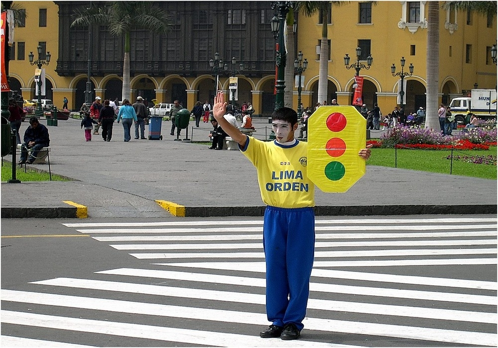 18- Lima -1000.jpg
