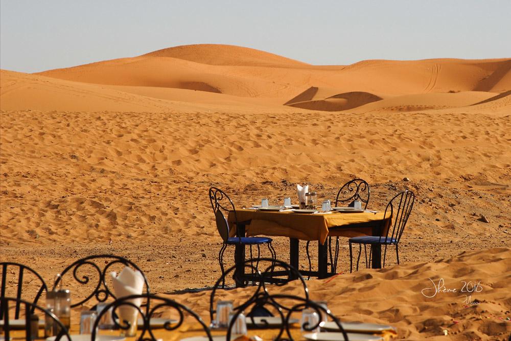 192100632_MarocencouleursMerzougalasallemanger.jpg.f7e44ffe86d38f5cd3570afb024d1924.jpg