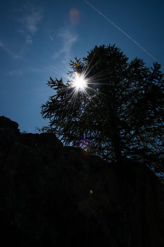 soleil étoilé forum 2.jpg