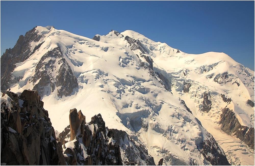 _MG_5801-alpiniste-1000.jpg.2f50d18ac922c3fc389c45bafdd4f492.jpg