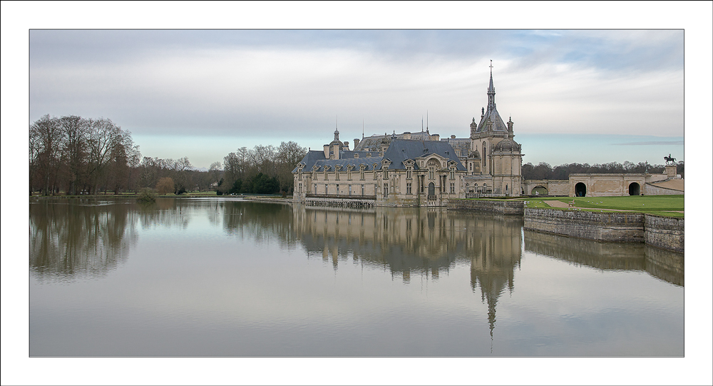 Chateau de Chantilly.jpg