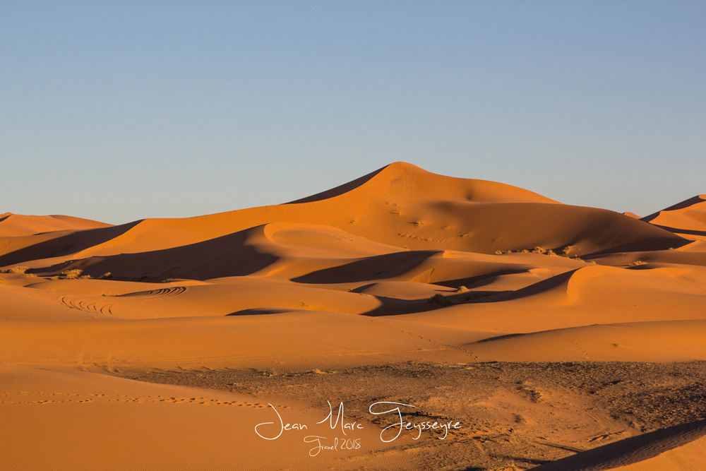 Maroc_#227_60D_2013_merzouga_14073.jpg