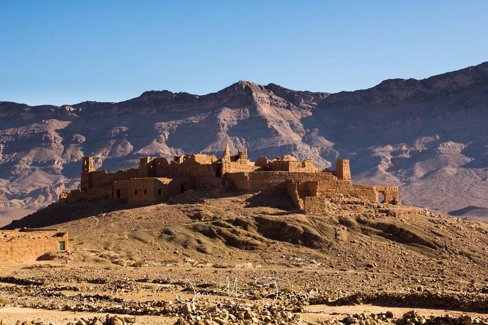 Maroc_#220_60D_2013_vallée du draa_14018.jpg