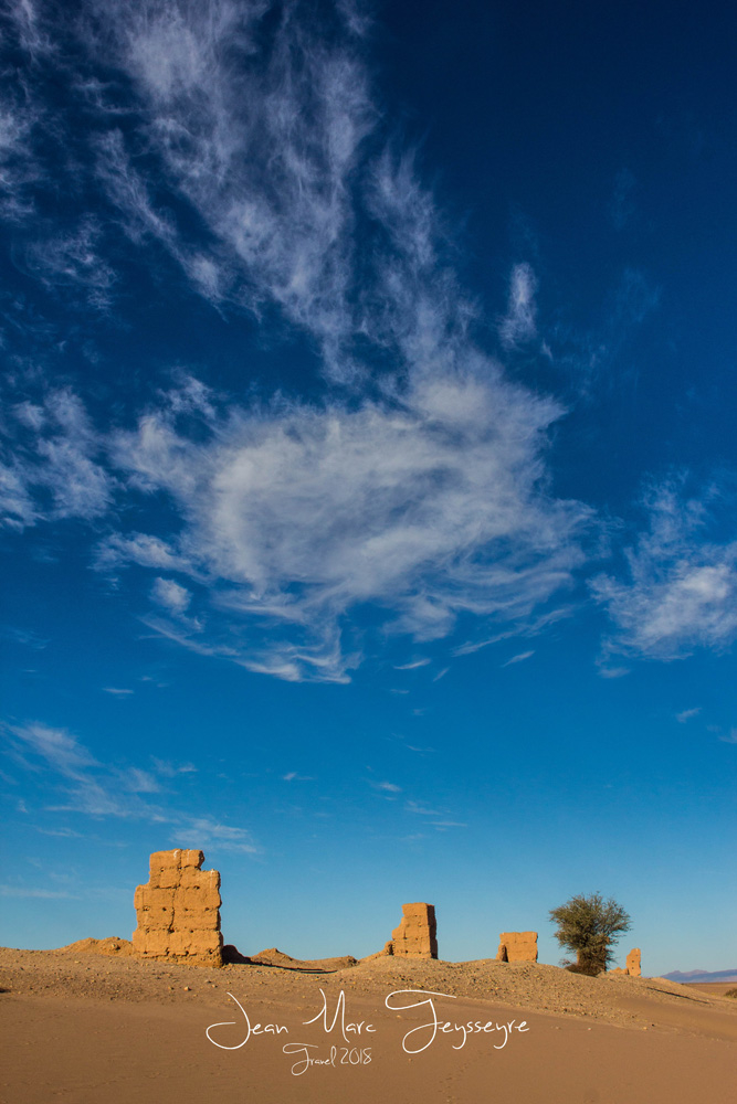 Maroc_#215_60D_2013_vallée du draa_13913.jpg