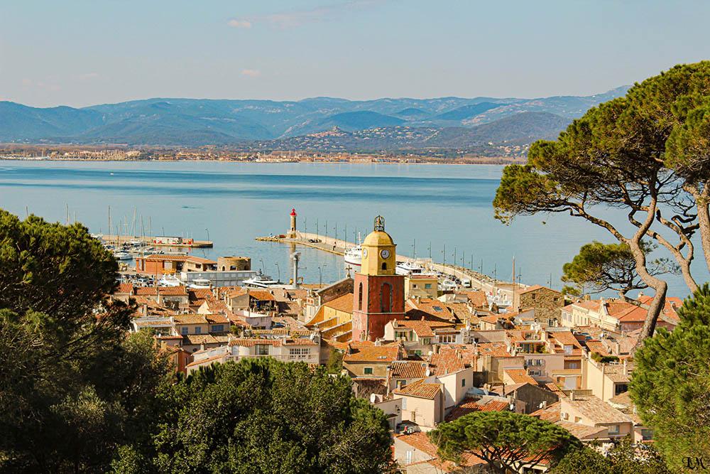 Saint Tropez_LMWEB.jpg