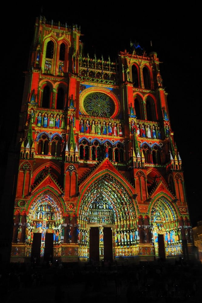 cathedrale 1000.jpg