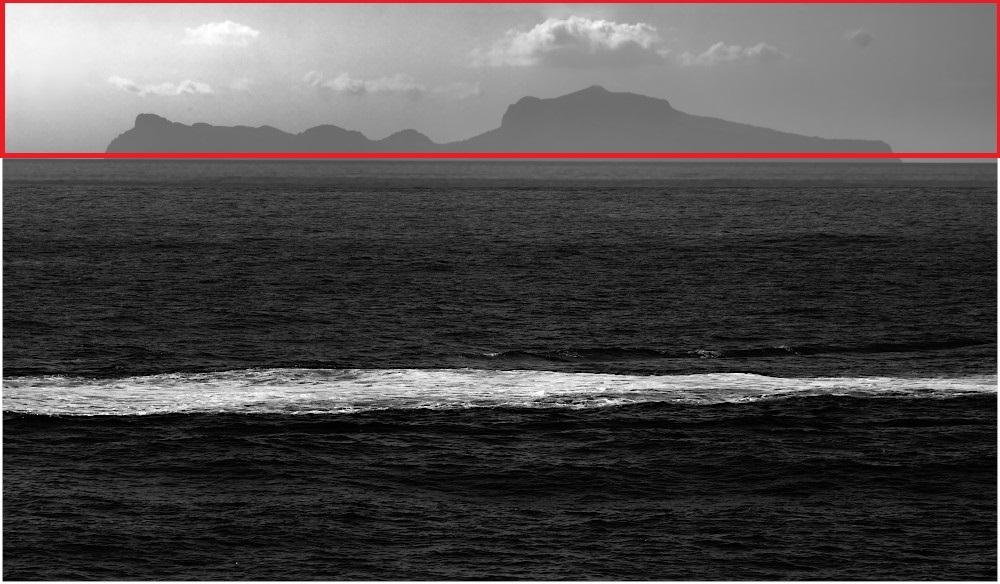 Capri1.jpg.debb3ed049023576275553f9d2844f60.jpg