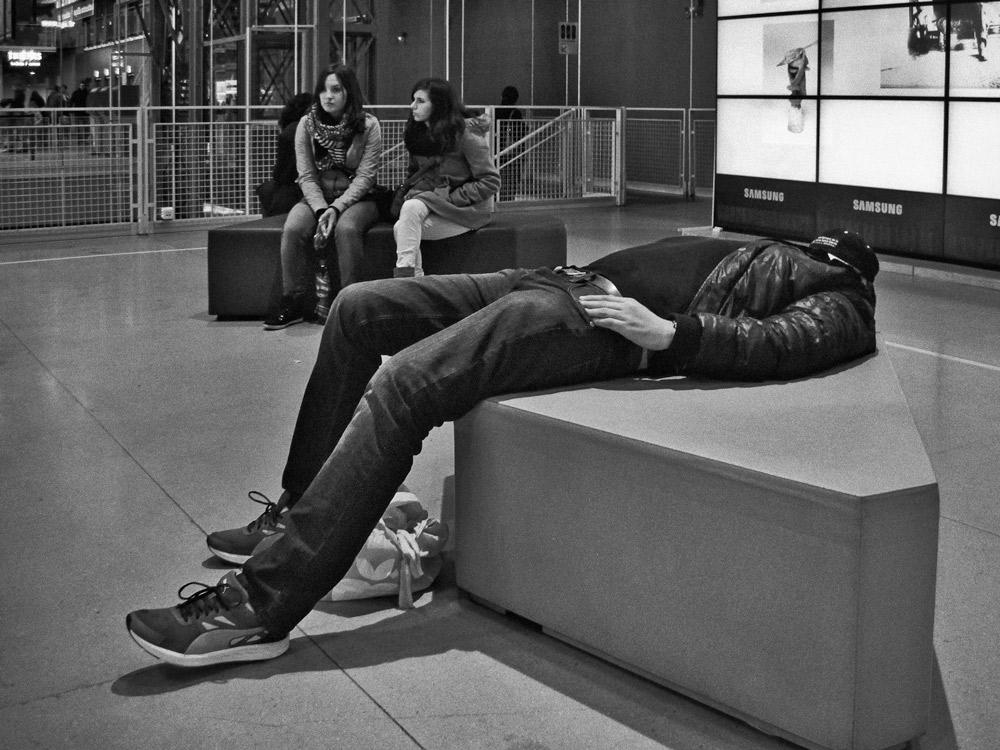 Centre-Pompidou-v2R-IMG_2496.jpg
