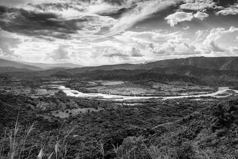 El-rio-Magdalena-v3R_DSC_6215.jpg
