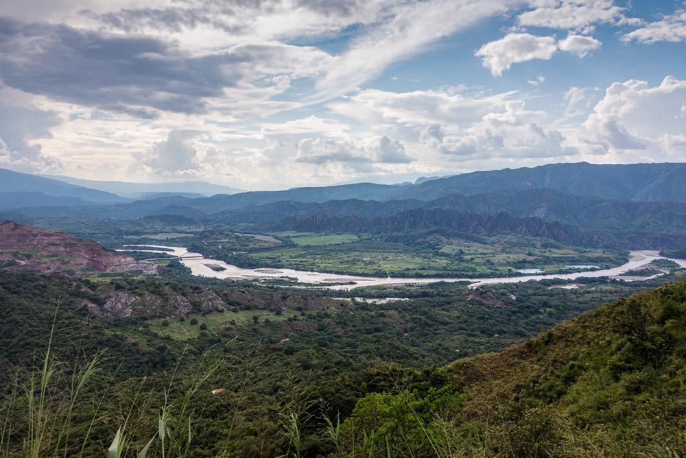 El-rio-Magdalena-v3Rcol_DSC_6215.jpg