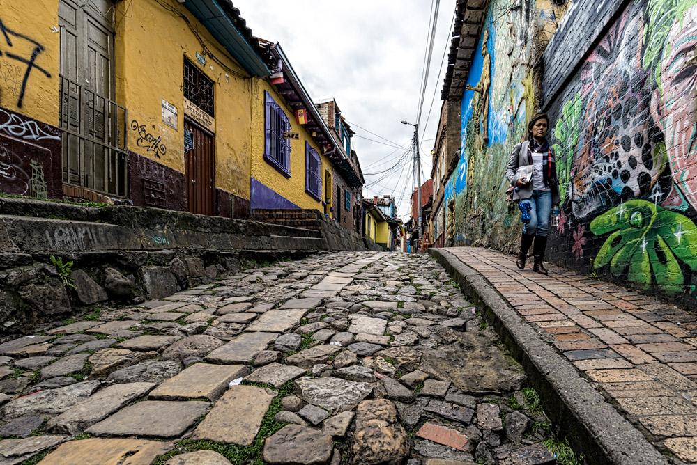 La-passante-de-Bogota-R_DSC_5981.jpg