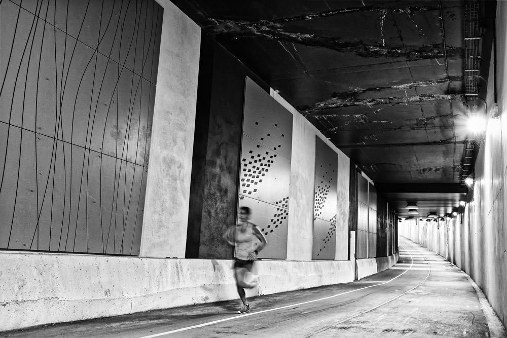 Le-tunnel_R_DSC_9927_Nik.jpg