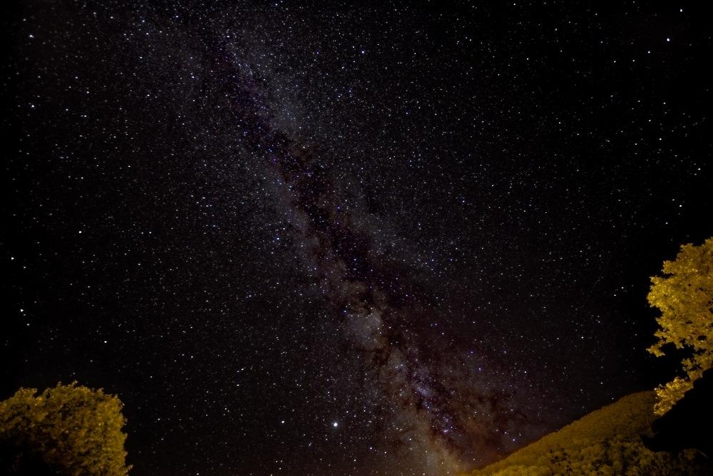 Voie Lactée 01.jpg