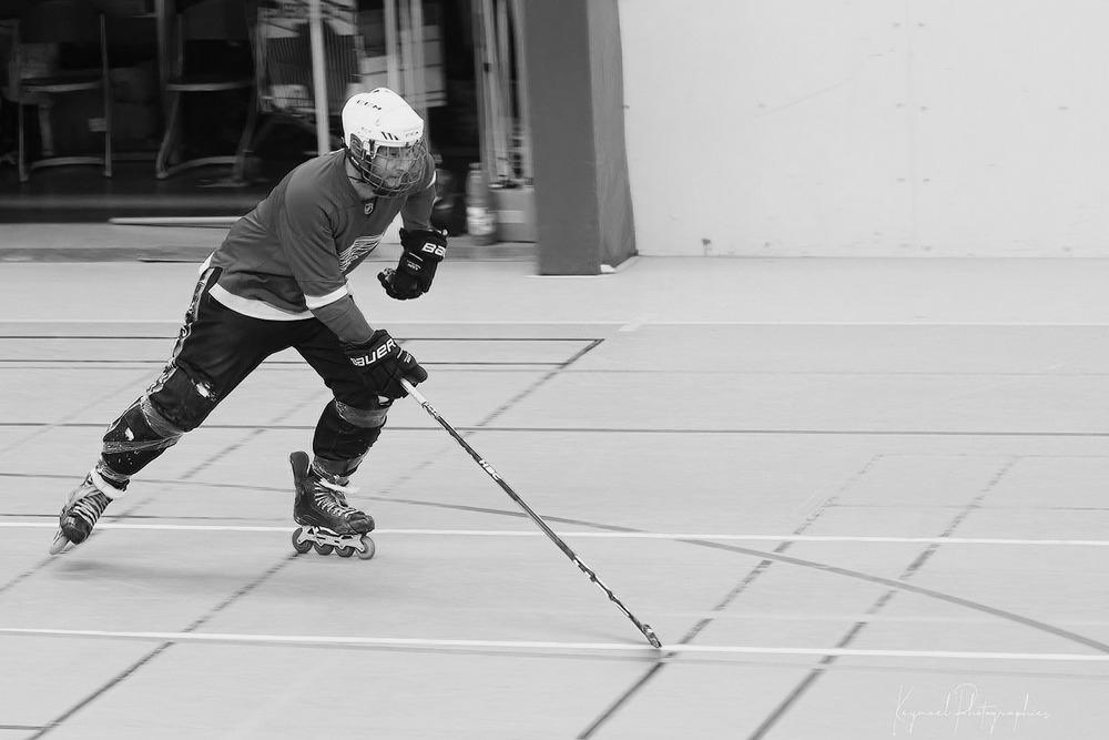 Hockey roller  (38)--1k.jpg