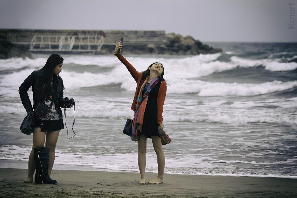 Selfie mon amour1.jpg