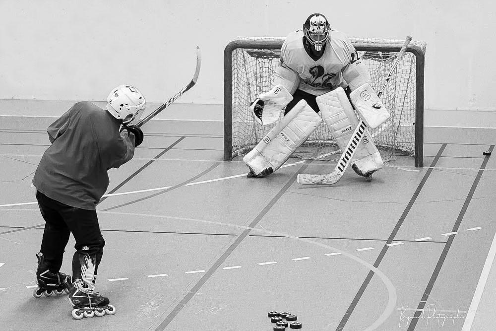 Hockey roller  (36)-2.jpg