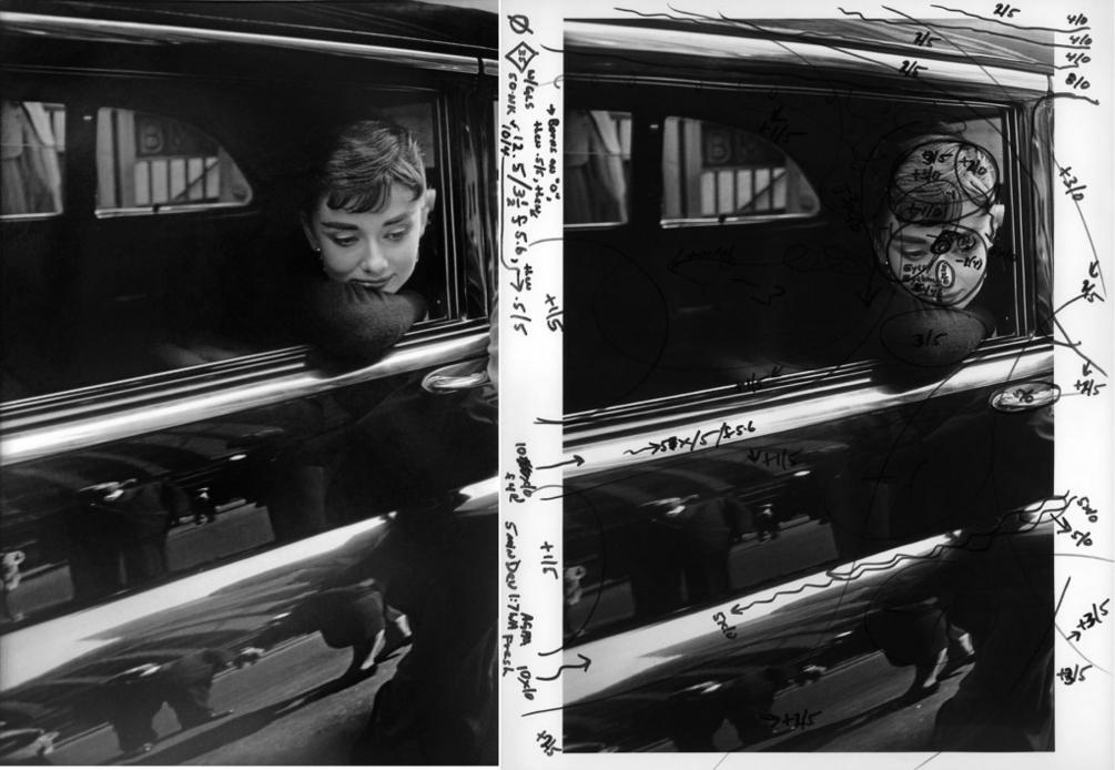 Audrey-Hepburn-BEFORE-1024x708.jpg