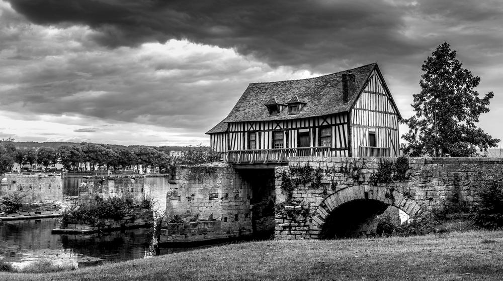 Le vieux moulin.jpg